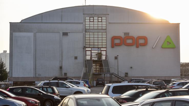 Kaj prodaja POP TV in Kanala A pomeni za slovenski trg