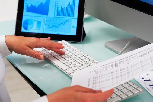 Računovodski in davčni obračun za leto 2017 ter davčne novosti, ki bodo začele veljati z letom 2018