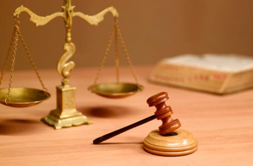 Dnevi insolvenčnega prava 2017