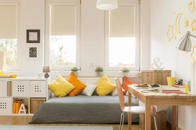 Se vam zdi naložba v nakup stanovanja v Ljubljani že predraga? Poskusite v Zagrebu.